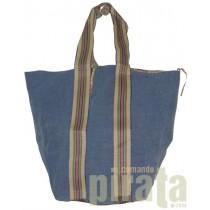 Big Bag 001