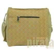 Model Bag 1068