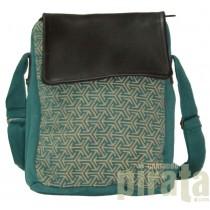 Model Bag 1079