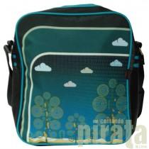 Bag 7002