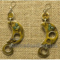 Earring Seeds 003-28