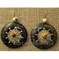 Earring Seeds 003-42