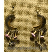 Earring Seeds 003-59