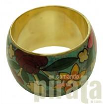 Metal Bracelet 106
