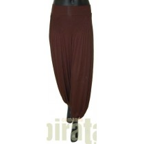 Baggy Trousers 315