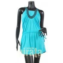 Modelo Dress 27019