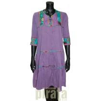 Model Dress 27075