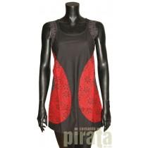 Pockets Dress 022