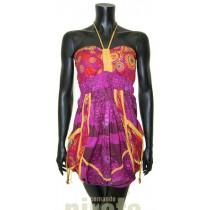 Bomb Dress 22