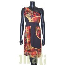 Model Dress 52