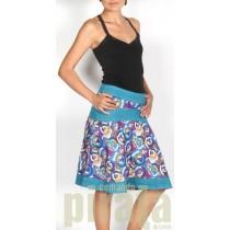Bell Skirt 5007