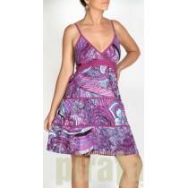 Cotton Dress 60331