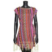 Model Dress 1004