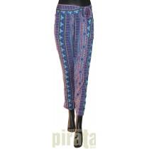 Model Trousers 1028