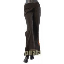 Long Trousers 50251