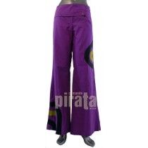 Long Trousers 722