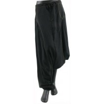 Afghan Trousers 494