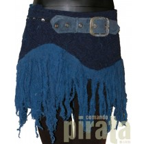 Special Pareo Skirt 004