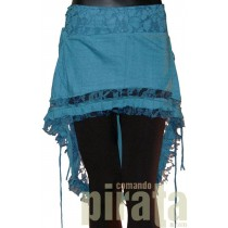 Special Skirt 006