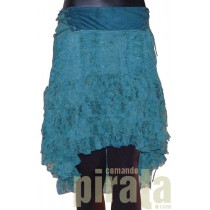 Special Skirt 007